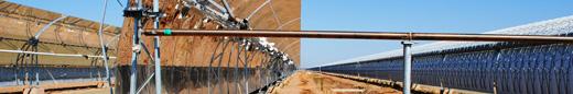 Top Obras - Energías renovables